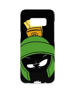 Marvin the Martian Galaxy S8 Plus Lite Case