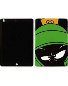 Marvin the Martian Apple iPad Skin