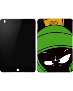 Marvin the Martian Apple iPad Mini Skin
