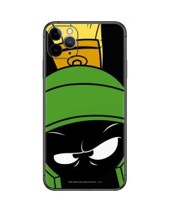 Marvin the Martian iPhone 11 Pro Max Skin