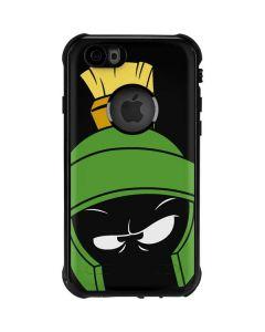 Marvin the Martian iPhone 6/6s Waterproof Case