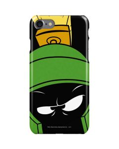 Marvin the Martian iPhone SE Lite Case