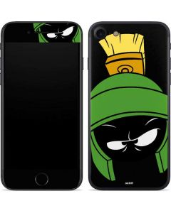 Marvin the Martian iPhone SE Skin