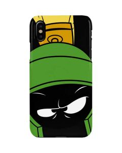Marvin the Martian iPhone XS Max Lite Case