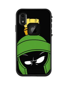 Marvin the Martian LifeProof Fre iPhone Skin