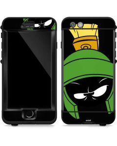 Marvin the Martian LifeProof Nuud iPhone Skin