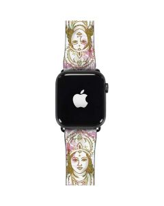 Meditation Apple Watch Case