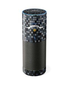 Memphis Grizzlies Digi Amazon Echo Skin