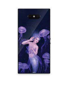 Mermaid and Jellyfish Razer Phone 2 Skin