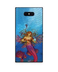 Mermaid Water Fairy Razer Phone 2 Skin