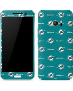 Miami Dolphins Blitz Series 10 Skin
