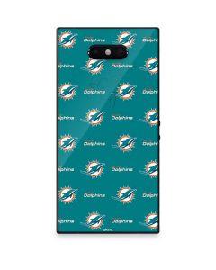 Miami Dolphins Blitz Series Razer Phone 2 Skin