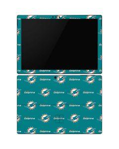 Miami Dolphins Blitz Series Surface Pro 6 Skin