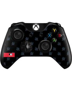Miami Marlins Full Count Xbox One Controller Skin