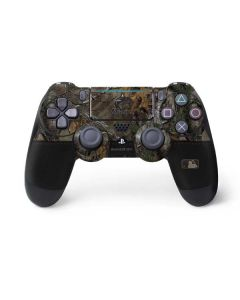 Miami Marlins Realtree Xtra Camo PS4 Pro/Slim Controller Skin