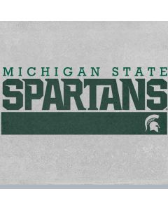 Michigan State Spartans Marquee Samsung Galaxy Tab Skin