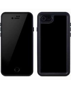 Midnight iPhone 8 Waterproof Case