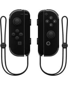 Midnight Nintendo Joy-Con (L/R) Controller Skin