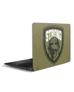 Military Strong Zenbook UX305FA 13.3in Skin