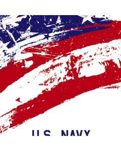 American Flag US Navy PlayStation Classic Bundle Skin