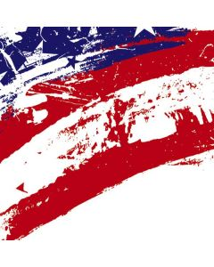 American Flag US Army Aspire R11 11.6in Skin