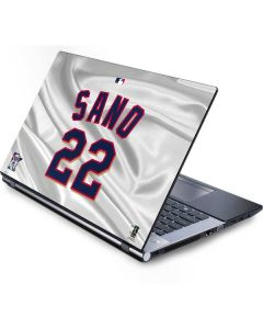 Minnesota Twins Sano #22 Generic Laptop Skin