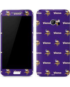 Minnesota Vikings Blitz Series 10 Skin
