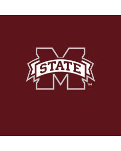 Mississippi State Logo Cochlear Nucleus 5 Sound Processor Skin