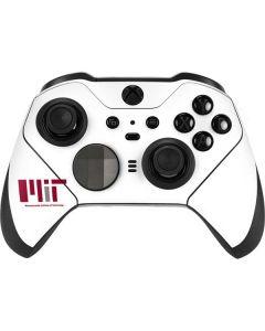 MIT Logo Xbox Elite Wireless Controller Series 2 Skin