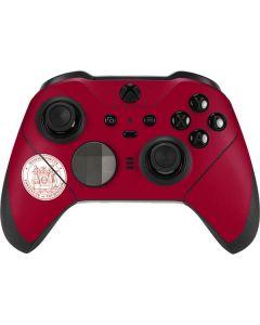 MIT Seal Xbox Elite Wireless Controller Series 2 Skin