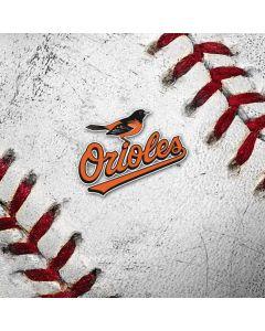 Baltimore Orioles Game Ball Pixelbook Pen Skin