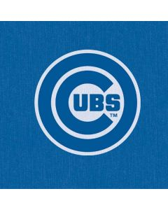 Chicago Cubs Monotone Xbox One Controller Skin