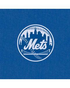 New York Mets Monotone Apple TV Skin