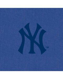 New York Yankees Monotone Xbox One Controller Skin