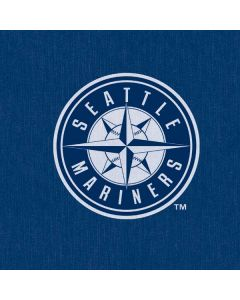 Seattle Mariners Monotone iPhone 6/6s Plus Pro Case