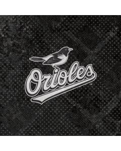 Baltimore Orioles Dark Wash Amazon Echo Skin