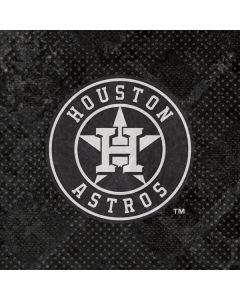Houston Astros Dark Wash iPhone Charger (5W USB) Skin
