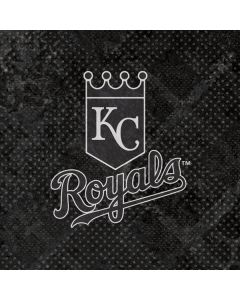 Kansas City Royals Dark Wash Generic Laptop Skin