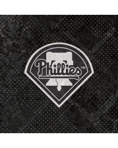 Philadelphia Phillies Dark Wash Generic Laptop Skin