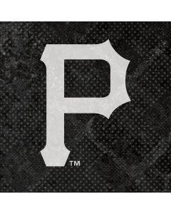 Pittsburgh Pirates Dark Wash PS5 Digital Edition Bundle Skin