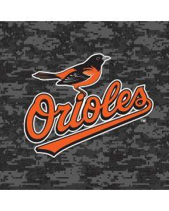 Baltimore Orioles Digi Camo Pixelbook Pen Skin