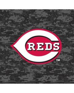 Cincinnati Reds Digi Camo Apple TV Skin