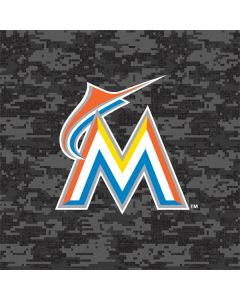 Miami Marlins Digi Camo Satellite A665&P755 16 Model Skin