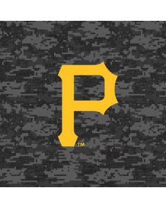 Pittsburgh Pirates Digi Camo LG G6 Skin