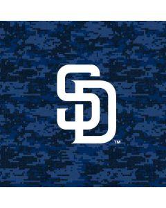 San Diego Padres Digi Camo LG G6 Skin