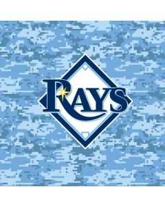 Tampa Bay Rays Digi Camo Beats Solo 2 Wired Skin