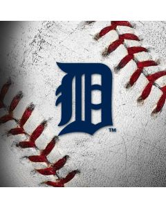 Detroit Tigers Game Ball Generic Laptop Skin