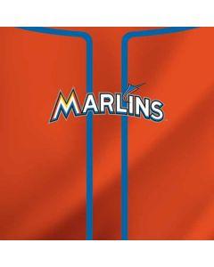 Miami Marlins Alternate Jersey iPhone 11 Pro Lite Case