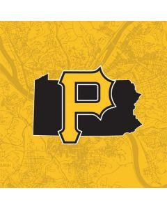 Pittsburgh Pirates Home Turf Studio Wireless Skin