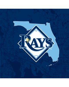 Tampa Bay Rays Home Turf Apple AirPods 2 Skin
